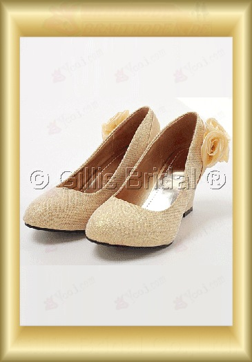 Bridal Accessories Shoes Wedding Accessories Wedding shoes shoes 3925