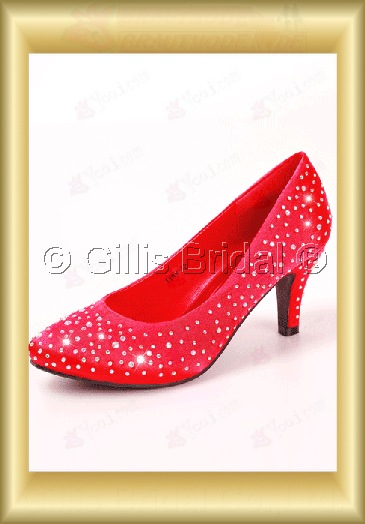 Bridal Accessories Shoes Wedding Accessories Wedding shoes shoes 3943